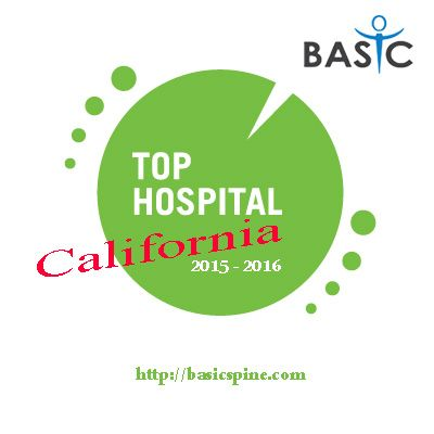Medical and Surgical Hospitals