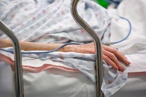 intensive-care_custom-16a16aaec277178d37db3a4a91885f917e300281-s800-c85